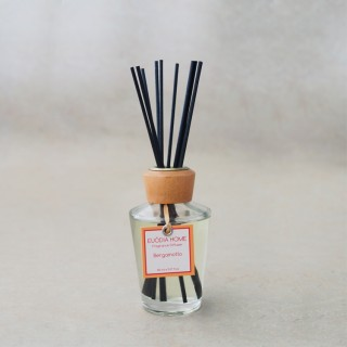 Bergamotto Fragrance Diffuser 150 ml