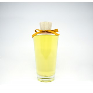 Bergamotto Fragrance Diffuser 500 ml