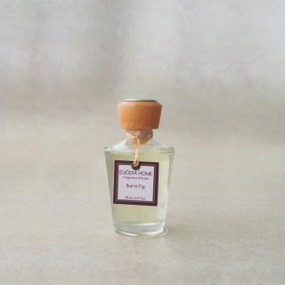 Burnt Fig Fragrance Diffuser 150 ml