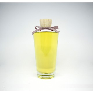 Burnt Fig  Fragrance Diffuser 500 ml