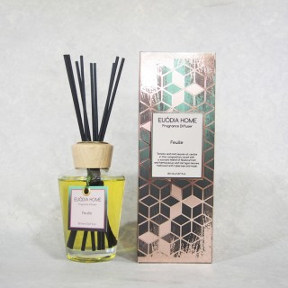Feuille Fragrance Diffuser 150 ml