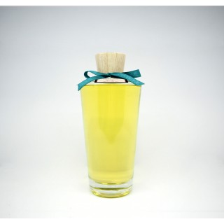 Feuille Fragrance Diffuser 500 ml