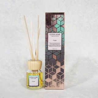 Feuille Fragrance Diffuser 50 ml
