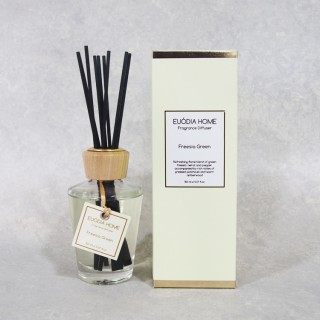 Freesia Green Fragrance Diffuser 150 ml