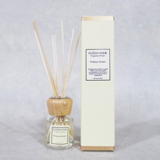 Freesia Green Fragrance Diffuser 50 ml