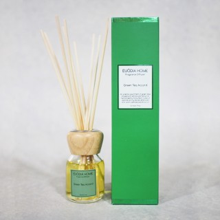 Fresh Lemongrass Fragrance Diffuser 50 ml