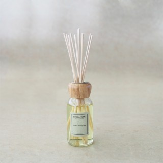Fresh Lemongrass Fragrance Diffuser 100 ml