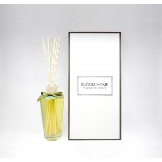 Fresh Lemongrass Fragrance Diffuser 500 ml