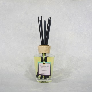Granithé Fragrance Diffuser 150 ml