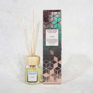 Granithé Fragrance Diffuser 50 ml