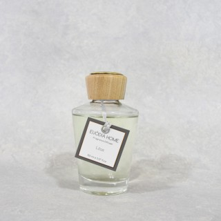 Lilas Fragrance Diffuser 150 ml