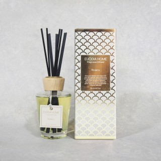 Riviera Fragrance Diffuser 150 ml