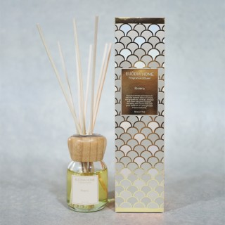 Riviera Fragrance Diffuser 50 ml