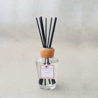 Rosétte Fragrance Diffuser 150 ml
