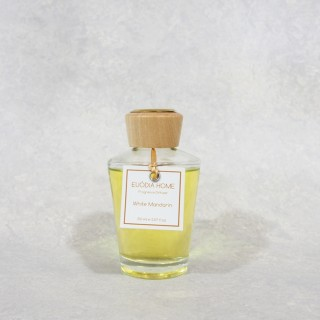 White Mandarin (Papaya White) Fragrance Diffuser 150 ml