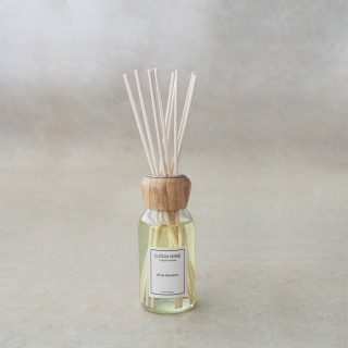 White Mandarin (Papaya White) Fragrance Diffuser 100 ml