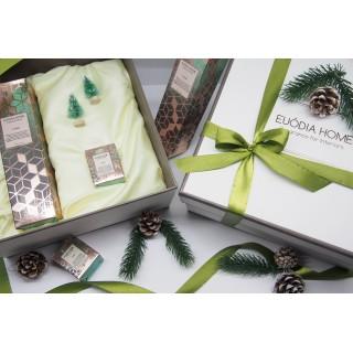 Hampers Fragrance Diffuser 50 ml & Travel Diffuser 5 ml
