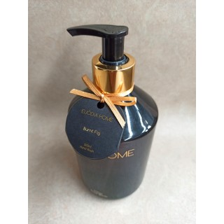 Burnt Fig Hand Wash 500ml