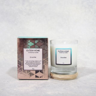 Granithé Soy Scented Candles 60 g